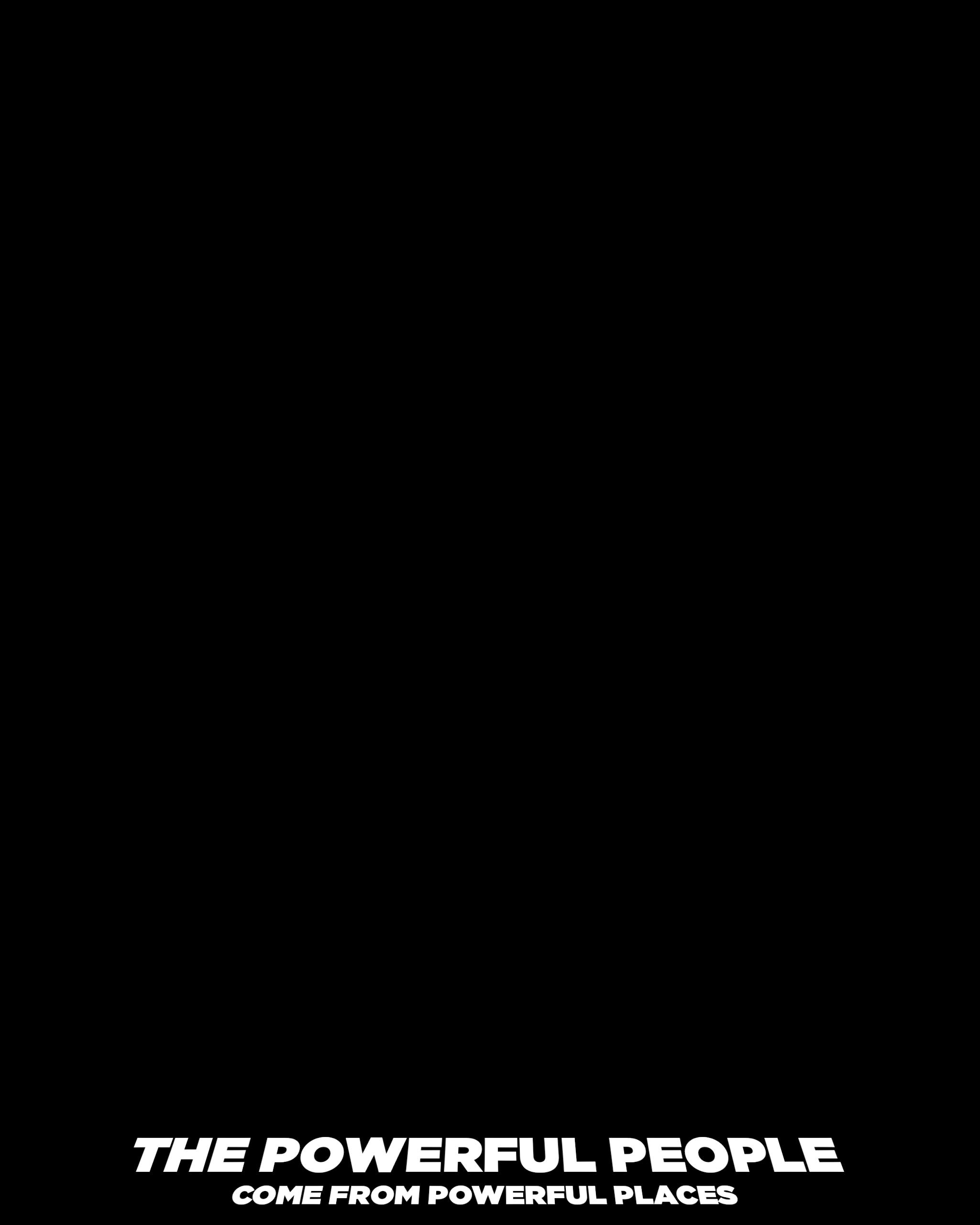 Kgf 2 dialogue