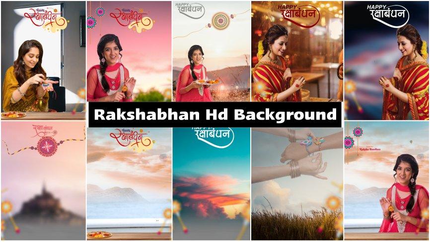 Rakshabandhan background __ Rakhi background