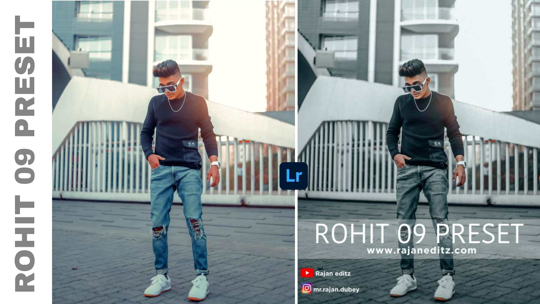 Rohit 09 Lightroom Preset_rohit 09 lightroom preset download free