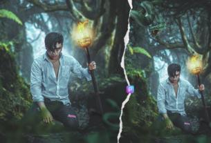 adventure editing background_rajan editz