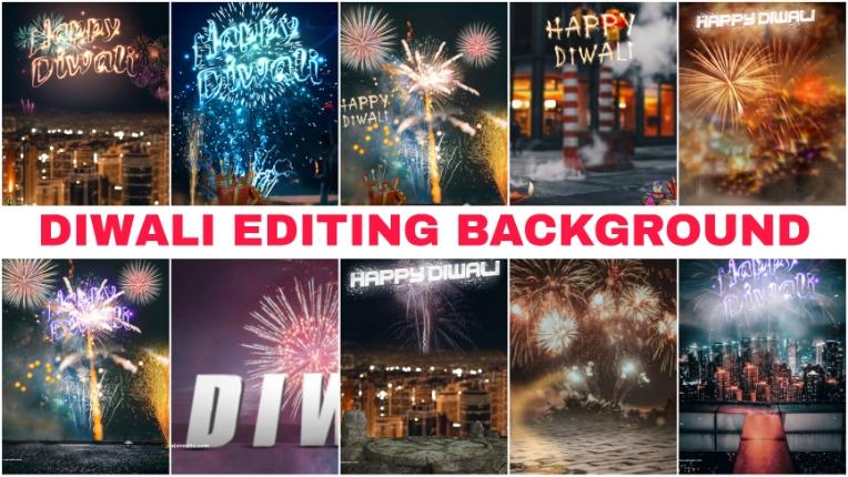 Diwali editing background_RAJAN EDITZ